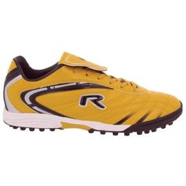 Starlife Md 11216 nogometne cipele