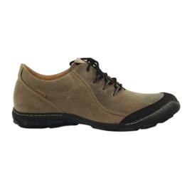 Badura 2159 kényelmes sportcipő