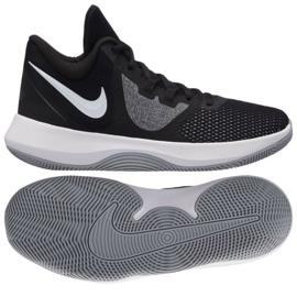 Košarkaške cipele Nike Air Precision Ii M AA7069-001