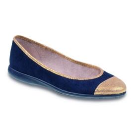 Cipele za mlade Befado 309Q023