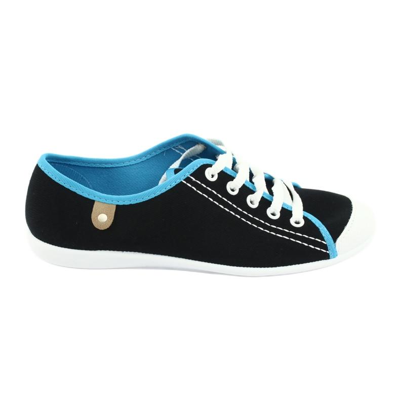 Cipele za mlade Befado 248Q019