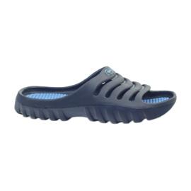 American Club mornarica Dječje cipele s američkim papučama