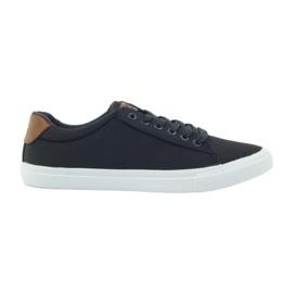 American Club Amerikai cipők cipők férfi cipők