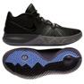 Košarkaške cipele Nike Kyrie Flytrap M crna