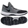Košarkaške cipele Nike Air Precision Ii M AA7069-011 siva siva / srebrna