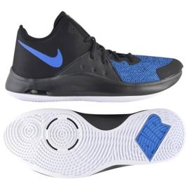 Košarkaške cipele Nike Air Versitile Iii M AO4430-004