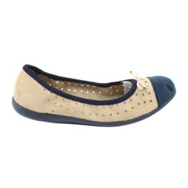 Cipele za mlade Befado 309Q006