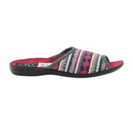 Adanex norveške papuče