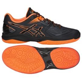 Rukometne cipele Asics Blast Ff M 1071A002-601