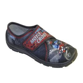 Dječje cipele Befado 974Y324