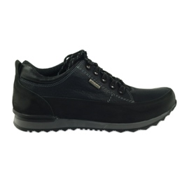 Riko muške treking cipele 855