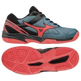 Röplabda cipő Mizuno Cyclone Speed W V1GC178065
