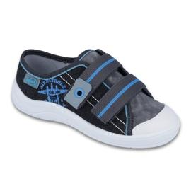 Dječje cipele Befado 672X060