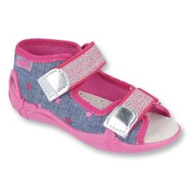 Dječje cipele Befado 242P084