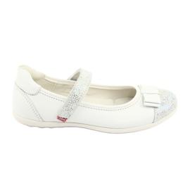 Dječje cipele Befado 170Y019 bijela
