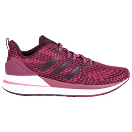 Adidas Questar Tnd BB7753 roze