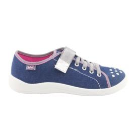 Plava Dječje cipele Befado 251Q109