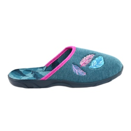 Ženske cipele u boji Befado 235D166