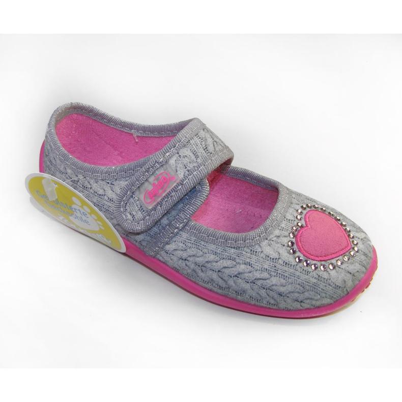 Dječje cipele Befado 945X326