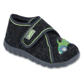 Dječje cipele Befado 455P119