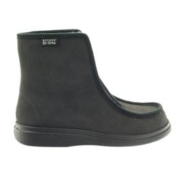Befado ženske cipele zdravlje tople papuče Dr.Orto 996