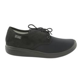 Befado ženske cipele pu 990D001