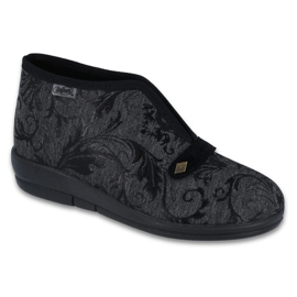 Befado ženske cipele pu 031D036