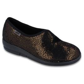 Befado női cipő pu 940D525