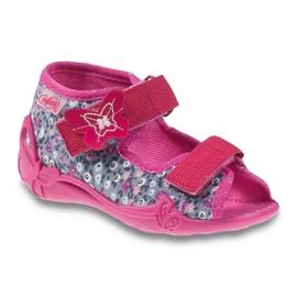 Dječje cipele Befado 242P072