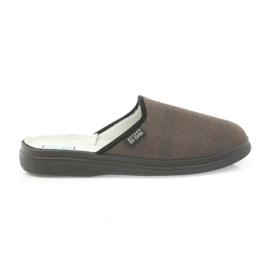Befado cipele muške papuče zdravlje 125m012