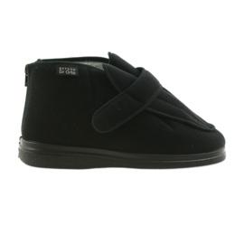 Cipele Befado DR ORTO 987M002 crna