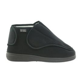 Cipele Befado DR Orto 163 crna