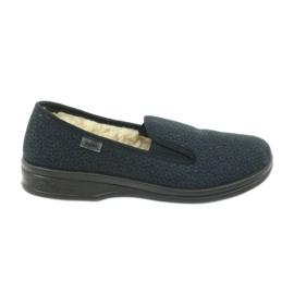 Muške cipele Befado pu 096M090