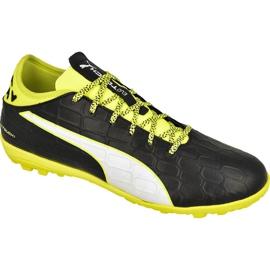 Futballcipő Puma evoTOUCH Tt M 10375401