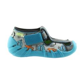 Dječje cipele Befado 190P085