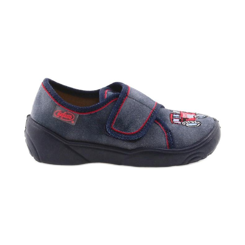 Dječje cipele Befado 551P001