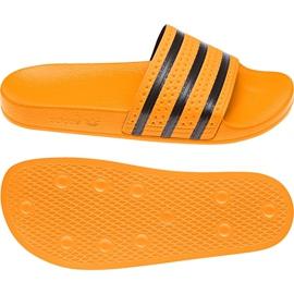 Adidas Originals Adilette Klizači U CQ3099