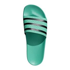Papuče Adidas Originals Adilette Slides U CQ3100