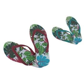 Šaren Papuče, papuče Speedo Jungle Thong