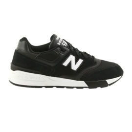 New Balance Novi balans ML597AAC