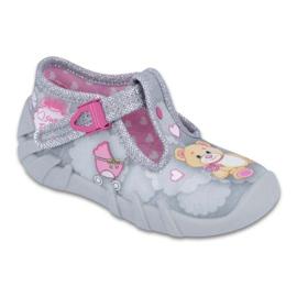 Dječje cipele Befado 110P349