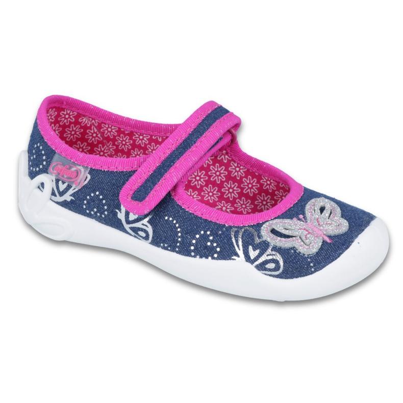 Dječje cipele Befado 114X334