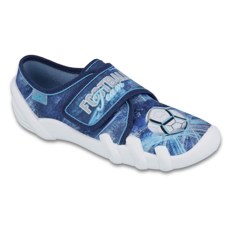 Dječje cipele Befado 273Y253