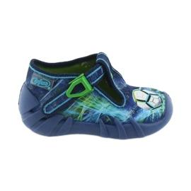 Dječje cipele Befado 110P339