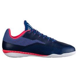 Beltéri cipő Puma 365 Ignite Ct Kék Duna M 103988 01