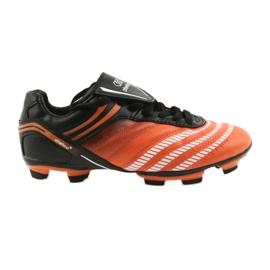 Nogometne cipele Atletico FG Jr 14-1216