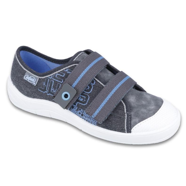 Dječje cipele Befado 672Y065