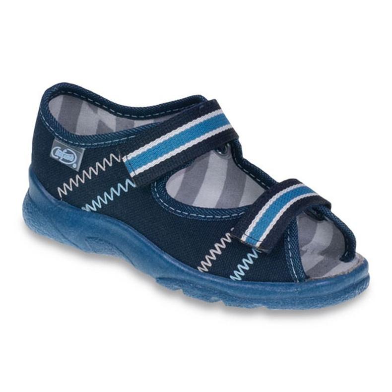 Dječja obuća Befado 969X101