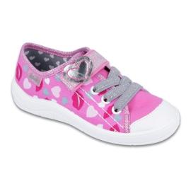 Dječje cipele Befado 251X123