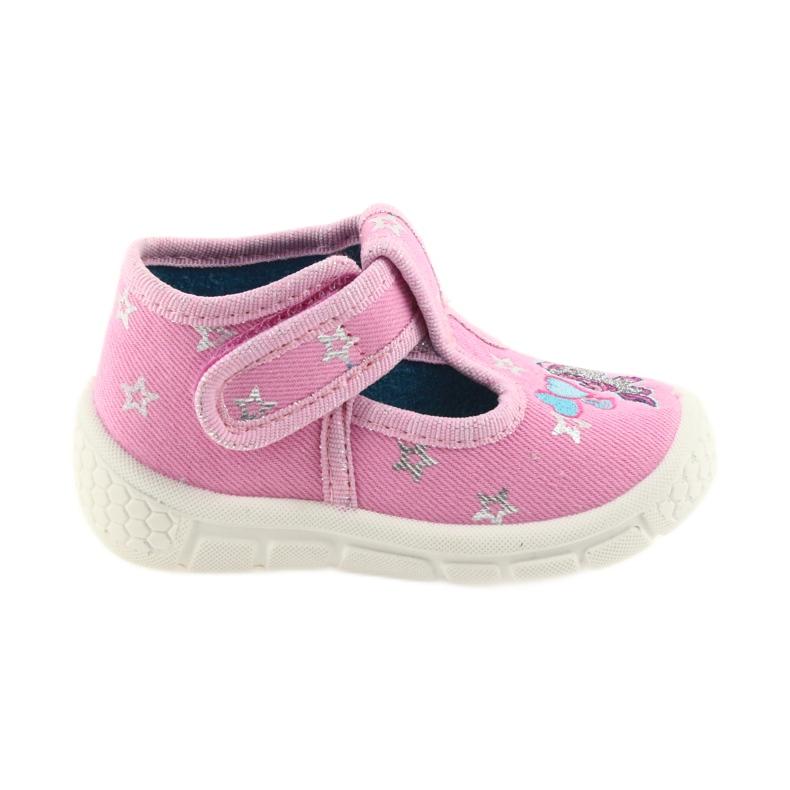Befado dječje papuče 531P009